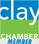 Clay Chamber Member
